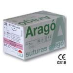 Supramid - 4+1 Compri 4 confezioni ne ricevi 5
