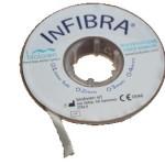 InFibra